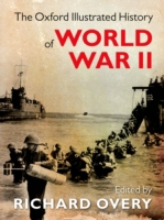 Oxford Illustrated History of World War