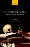 Pliny the Book-Maker: Betting on Posteri