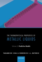 Thermophysical Properties of Metallic Li