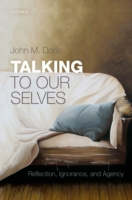 Talking to Our Selves: Reflection, Ignor