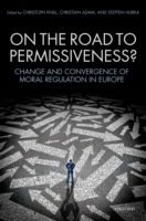 On the Road to Permissiveness?: Change a