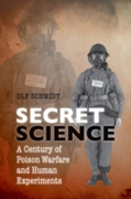 Secret Science