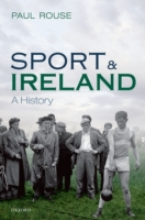 Sport and Ireland: A History