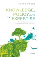 Knowledge, Policy, and Expertise: The UK