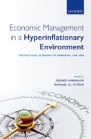 Economic Management in a Hyperinflationa
