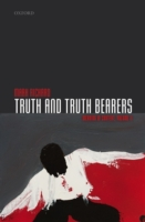 Truth and Truth Bearers: Meaning in Cont