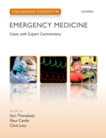 Challenging Concepts in Emergency Medici