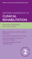 Oxford Handbook of Clinical Rehabilitati