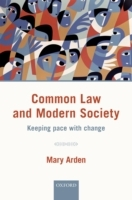 Common Law and Modern Society: Keeping P