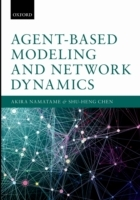 Agent-Based Modeling and Network Dynamic