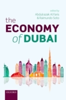 Economy of Dubai
