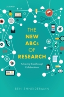 New ABCs of Research: Achieving Breakthr