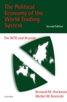 Political Economy of the World Trading S