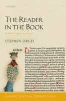Reader in the Book: A Study of Spaces an