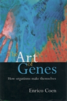 Art of Genes: How Organisms Make Themsel
