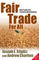 Fair Trade For All: How Trade Can Promot