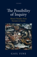 Possibility of Inquiry