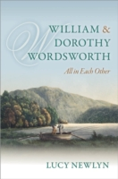 William and Dorothy Wordsworth: 'All in