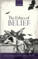 Ethics of Belief
