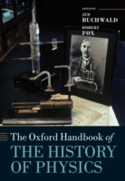 Oxford Handbook of the History of Physic
