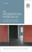 Inessential Indexical: On the Philosophi
