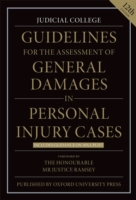 Guidelines for the Assessment of General