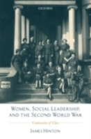 Women, Social Leadership, and the Second