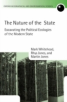 Nature of the State
