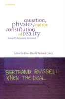 Causation, Physics, and the Constitution