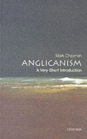 Anglicanism: A Very Short Introduction