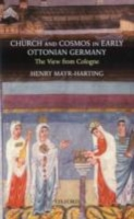 Church and Cosmos in Early Ottonian Germ