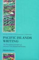 Pacific Islands Writing