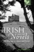 Irish Novels 1890-1940