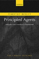 Principled Agents?