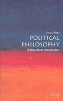 Political Philosophy: A Very Short Intro