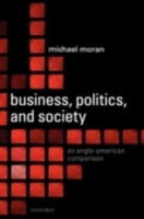 Business, Politics, and Society: An Angl