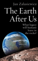 Earth After Us