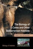Biology of Caves and Other Subterranean