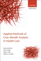 Applied Methods of Cost-Benefit Analysis