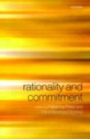Rationality and Commitment