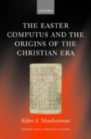 Easter Computus and the Origins of the C
