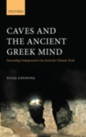 Caves and the Ancient Greek Mind