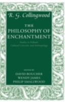 Philosophy of Enchantment: Studies in Fo
