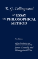 Essay on Philosophical Method