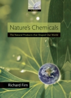 Nature's Chemicals: the Natural Products