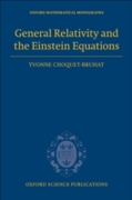 General Relativity and the Einstein Equa