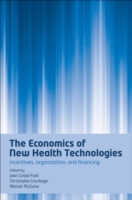 Economics of New Health Technologies