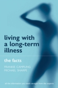 Living with a Long-term Illness: The Fac