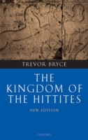 Kingdom of the Hittites