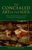 Concealed Art of the Soul: Theories of S